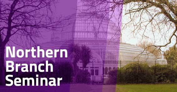 Northern Branch Seminar