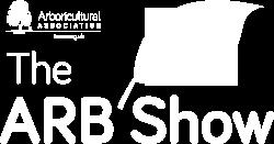 The ARB Show 2019