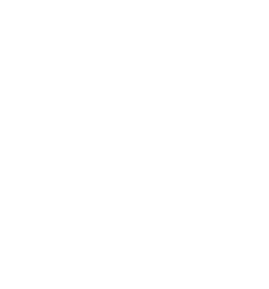The Arboricultural Association