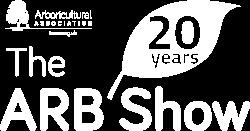 The ARB Show 2018