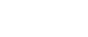 ARB Training ePulse – Ireland