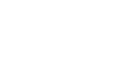 ARB Training ePulse – South East