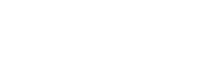 ARB Training ePulse – Wales
