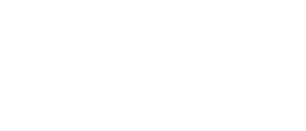 ARB Training ePulse – Western