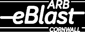 ARB eBlast – Cornwall