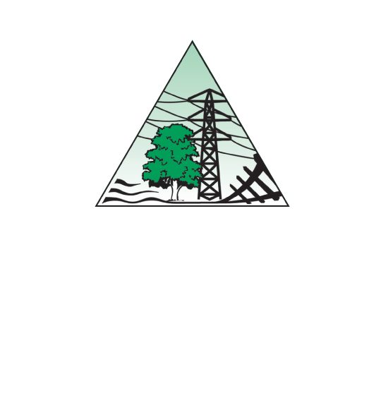 The Utility Arboriculture Group