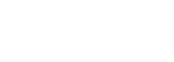 ARB Approved Contractor News Update