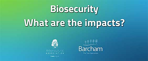 Biosecurity Awareness Video Series
