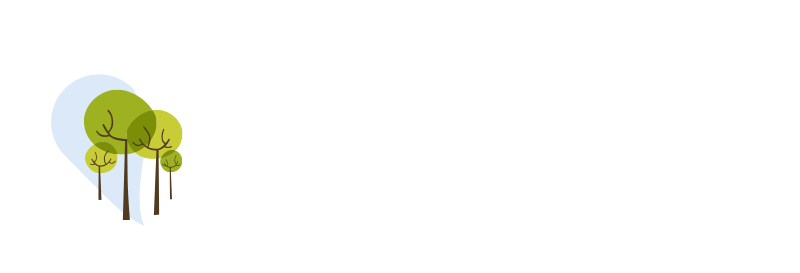 Arboricultural Association's 51st National Amenity Conference