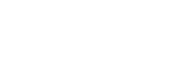 Arboricultural Association UAG Safety Bulletin