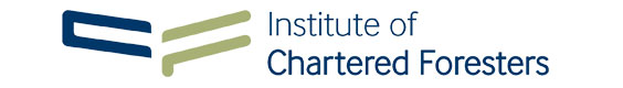 The Institute of Chartered Foresters (ICF)