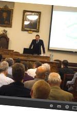 FRAXBACK seminar in London, 29 November 2013