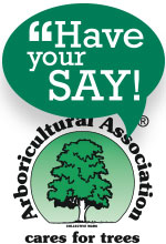 A chance for you to have your say on the AA Professional Committee