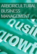 Arboricultural Business Management Course