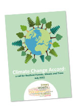 Climate Change Accord