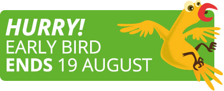The 49th National Amenity Conference – Sustainability and the Urban Forest at the University of Warwick 20-23 September 2015