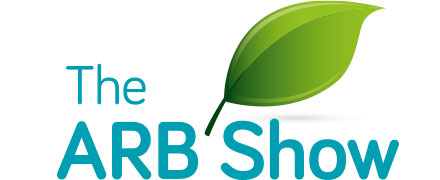 The ARB Show 2017, Wetonbirt – 12–13 May