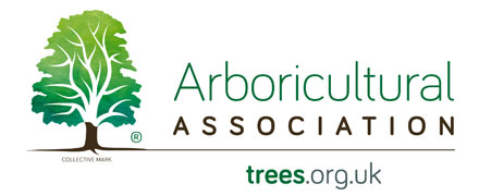 The Arboricultural Association branded gear coming soon