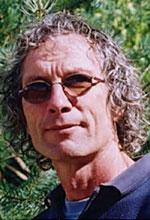 Bill Kew-Winder – 1949-2015