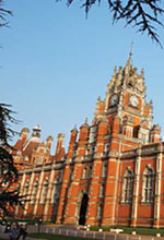 AA Conference 2014: Call for Papers