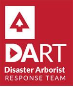 Disaster Arborist Response Team