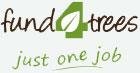 Visit Fund4Trees