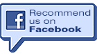 Recommend the eNews on Facebook