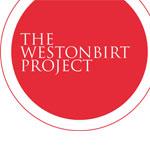 The Westonbirt Project Logo