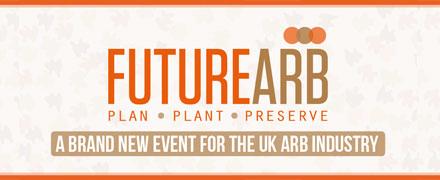 Future Arb
