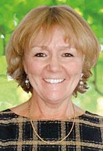 Karen Martin - CEO