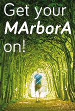 Get your MArborA on!