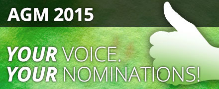 Make your nomination count!