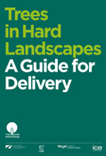 Trees in Hard Landscapes: A Guide for Delivery