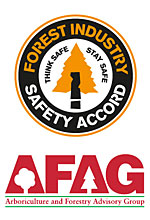 FISA/AFAG Safety Guides