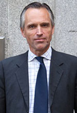 Lord de Mauley – DEFRA