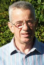 Peter Annett to Retire from Registered Consultants Scheme