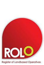 ROLO for Arborists