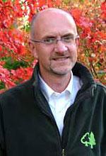 Simon Toomer