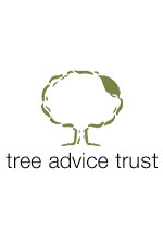 The Tree Advice Trust Legacy documents