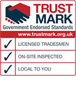 The Government's Trustmark