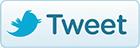 Share eNews via Twitter
