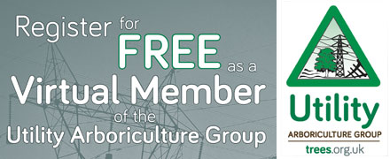 Register for Virtual membership of the UAG for FREE