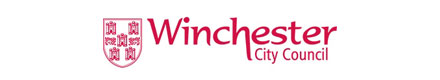 Winchester County Council