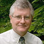 Tim Rollinson, CBE
