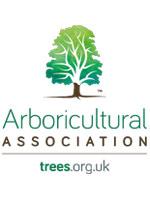 New AA Logo