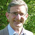 Simon Lloyd, RFS, Director of Development